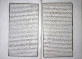 Pages 350-351