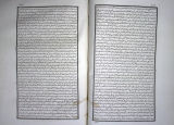 Pages 144-145